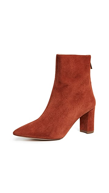 Club Monaco Aaylina Booties