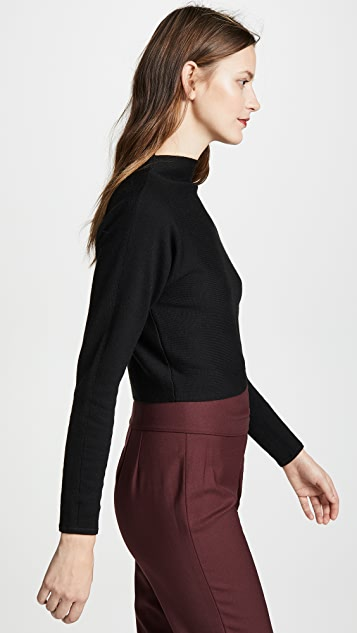 Club Monaco Vinchenda Sweater
