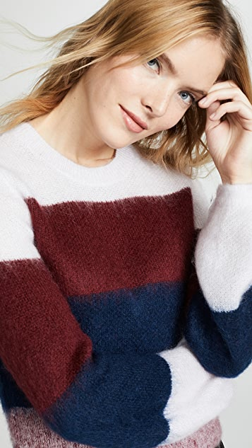 Club Monaco Rinty Sweater
