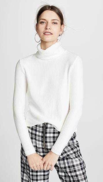 Club Monaco Meredy Top