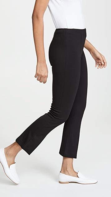 Club Monaco Mercee Pants