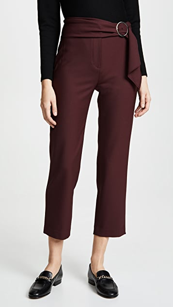 Club Monaco Lilia Pants