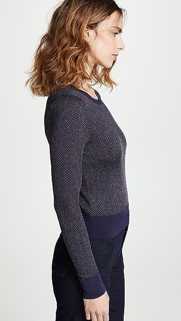 Club Monaco Fiela Sweater
