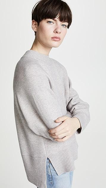 Club Monaco Alyce Sweater