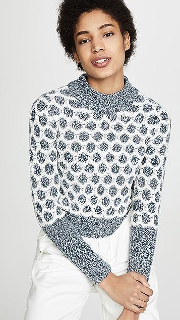 Club Monaco Brinda Sweater