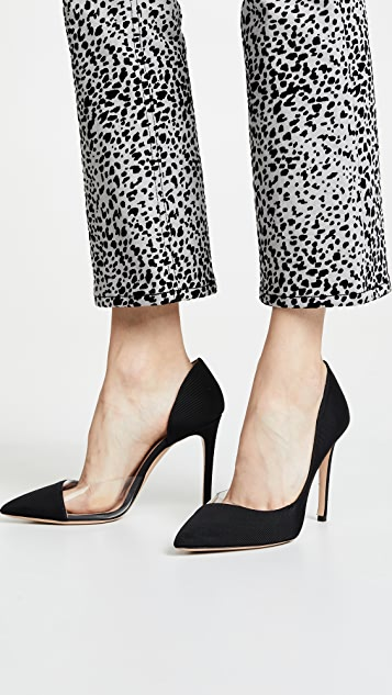 Club Monaco Milah Pumps
