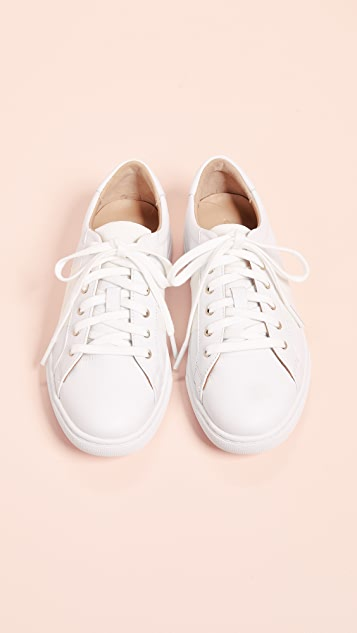 Club Monaco Jowenna Sneakers
