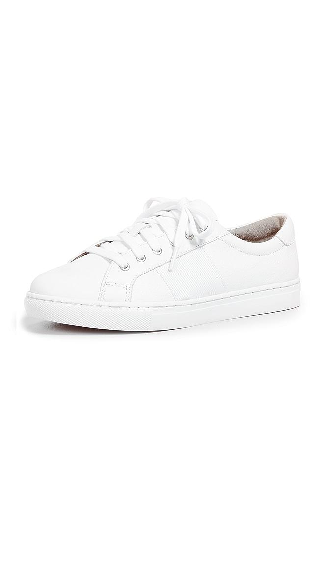 Club Monaco Jowenna Sneakers | SHOPBOP