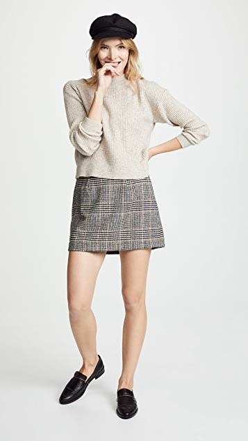 Club Monaco Weslea Sweater
