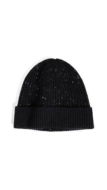 Club Monaco Cashmere Kensington Hat