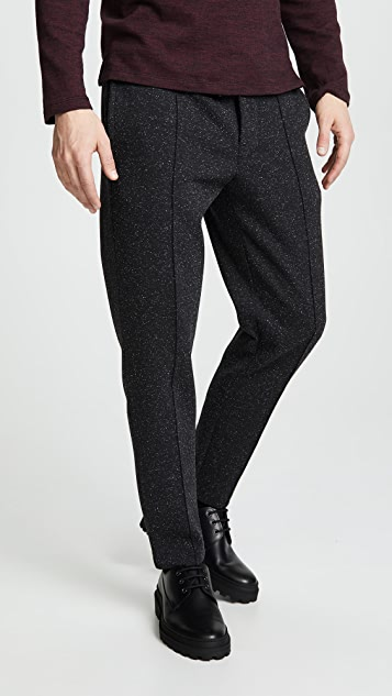 Club Monaco Donegal Sweatpants