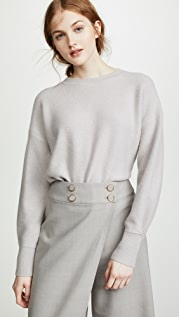 Club Monaco Chavie Cashmere Sweater