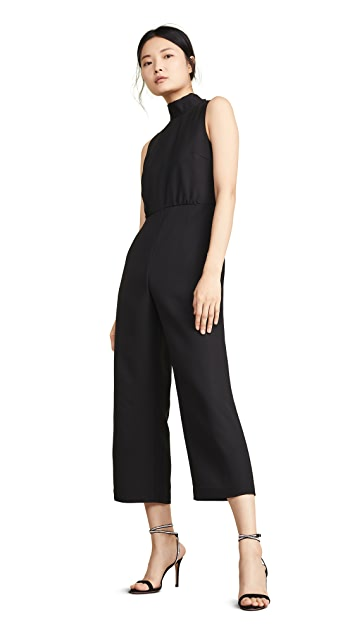 Club Monaco Symone Jumpsuit