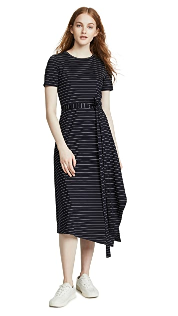 Club Monaco Elianna Dress