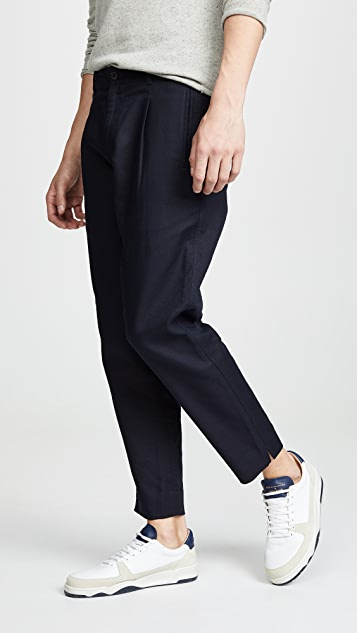 Club Monaco Citee Pants