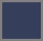 海军蓝印花
