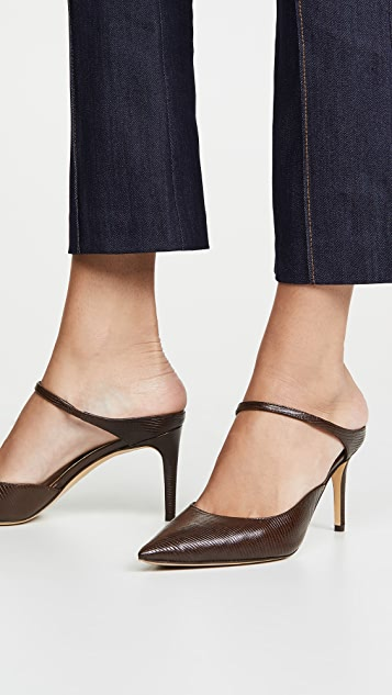 Club Monaco Saydee Pumps