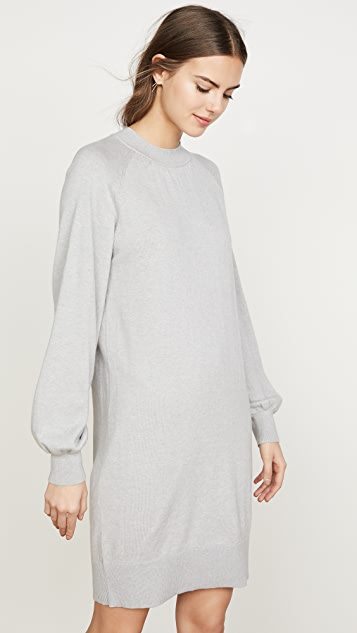 Club Monaco Dresses Madisson Sweater Dress