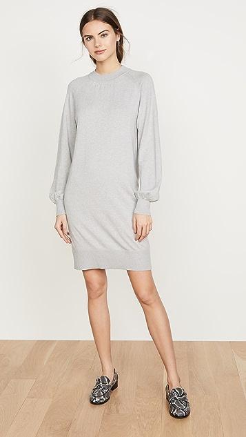 Club Monaco Madisson Sweater Dress