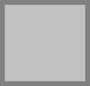 Grey Multi