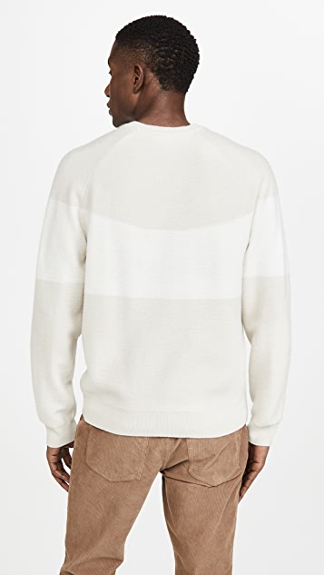 Club Monaco Cashmere Sweater