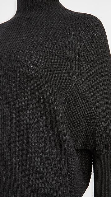Club Monaco Emma Cashmere Sweater