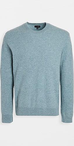 Club Monaco - Crew Neck Sweater