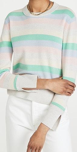 Club Monaco - Everywear Cashmere Sweater