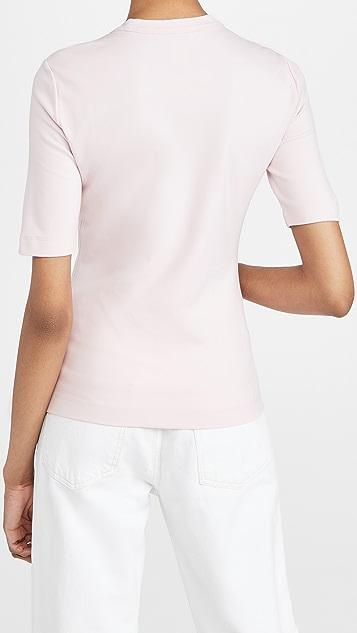 Club Monaco Perfect T 恤
