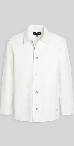 Club Monaco - Chore Jacket