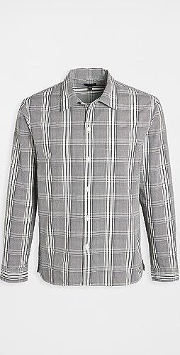 Club Monaco - Standard Shirt