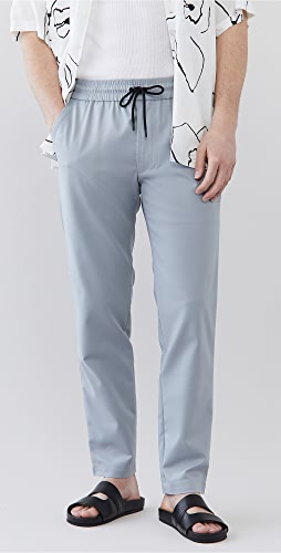 Club Monaco - Travel Pants