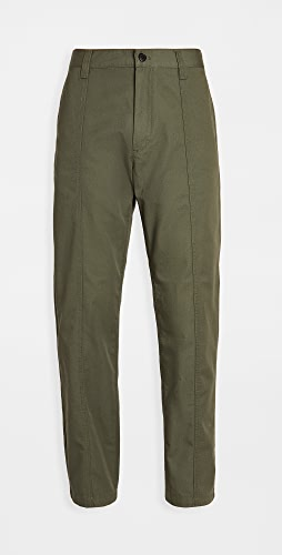Club Monaco - Utility Pants