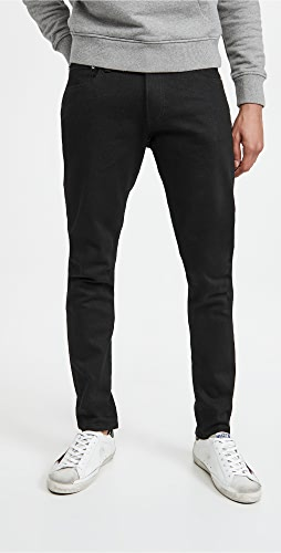 Club Monaco - Super Slim Denim Jeans