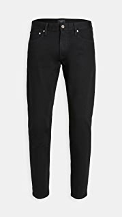 Club Monaco Super Slim Denim Jeans