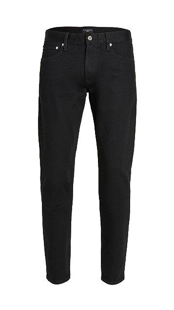 Club Monaco Super Slim Denim Jeans