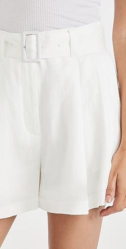 Club Monaco - Soft Shorts