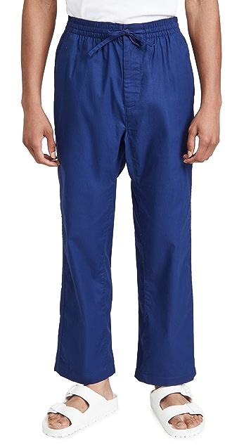 Club Monaco Resort Pants