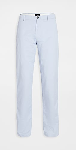 Club Monaco - Connor Stretch Chino Pants
