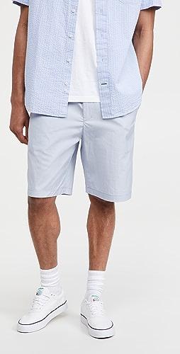 Club Monaco - Casual Shorts