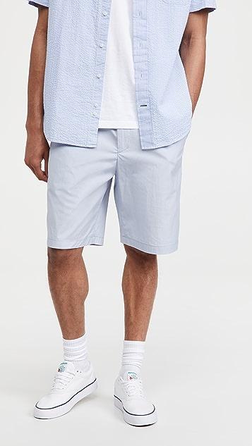 Club Monaco Casual Shorts