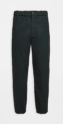 Club Monaco - Jogger Pants