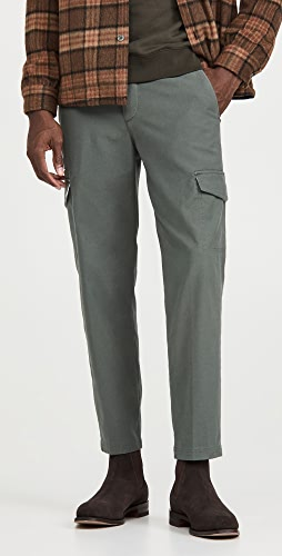 Club Monaco - Carpenter Pants