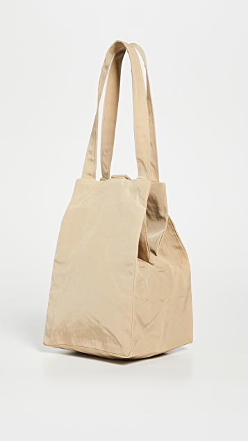 Coming of Age Everyday Bag