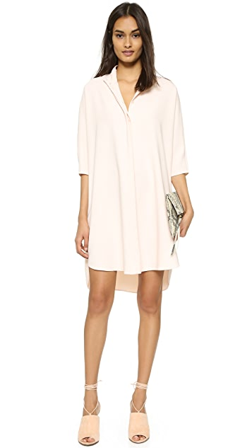 camilla and marc Diego Tunic Dress