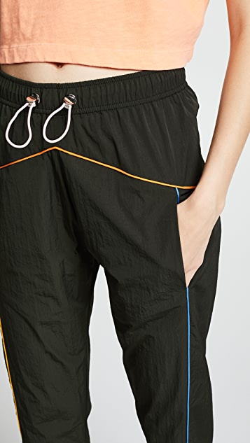 Mira Mikati Technical Sweatpants