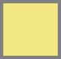 ярко-желтый