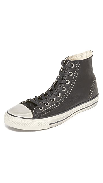 Converse x John Varvatos Chuck Taylor All Star Split Seams