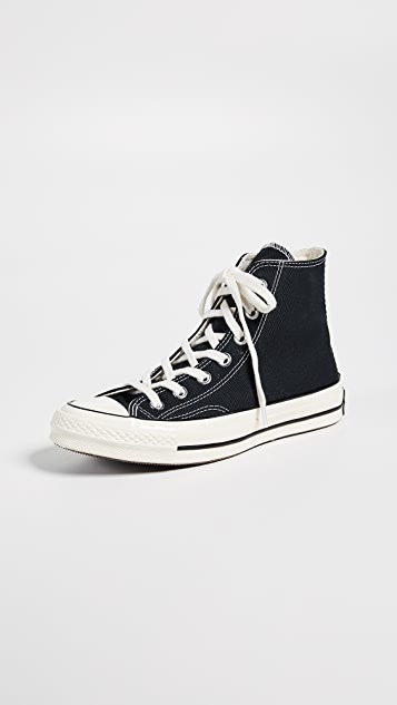 214a0aee0ce681 Converse All Star  70s High Top Sneakers