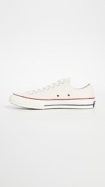 Converse Chuck Taylor All Star '70s Sneakers